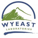 Buy WYeast Products Online