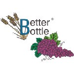 Buy Better Bottle Products Online