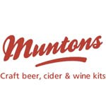 Buy Muntons Products Online