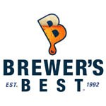 Buy Brewer's Best® Products Online