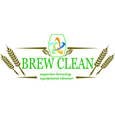 Brew Clean - Keg & Equipment Cleaner