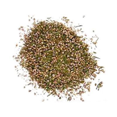 Brewer's Best® Heather Tips - 2 oz