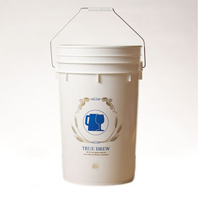 6.5 Gallon Lid Only - D&G