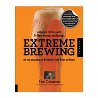 Extreme Brewing /