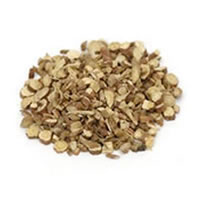 Brewer's Best® Licorice Root - 1 oz /