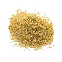 Brewer's Best® Dried Elder- Flowers - 2 oz