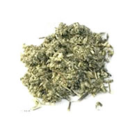 Brewer's Best® Dried Mugwort - 1 oz