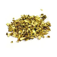 Brewer's Best® Lemon Peel - 1 oz