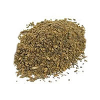 Brewer's Best® Chicory Root - 1 oz