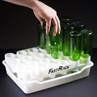 Fastrack Beer Tray /
